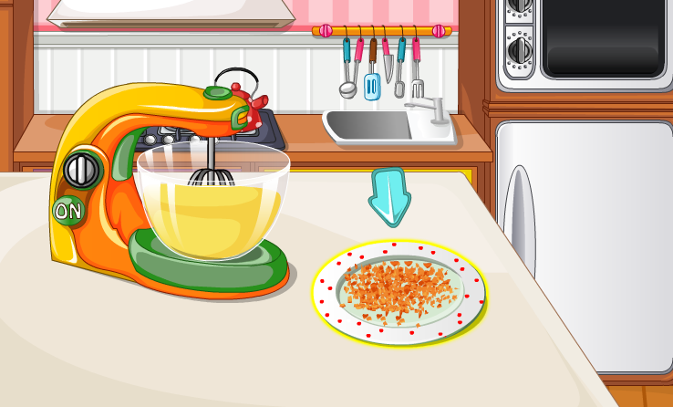 Cake-Maker-Story-Cooking-Game 41