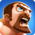 Clash of Sp.. file APK for Gaming PC/PS3/PS4 Smart TV
