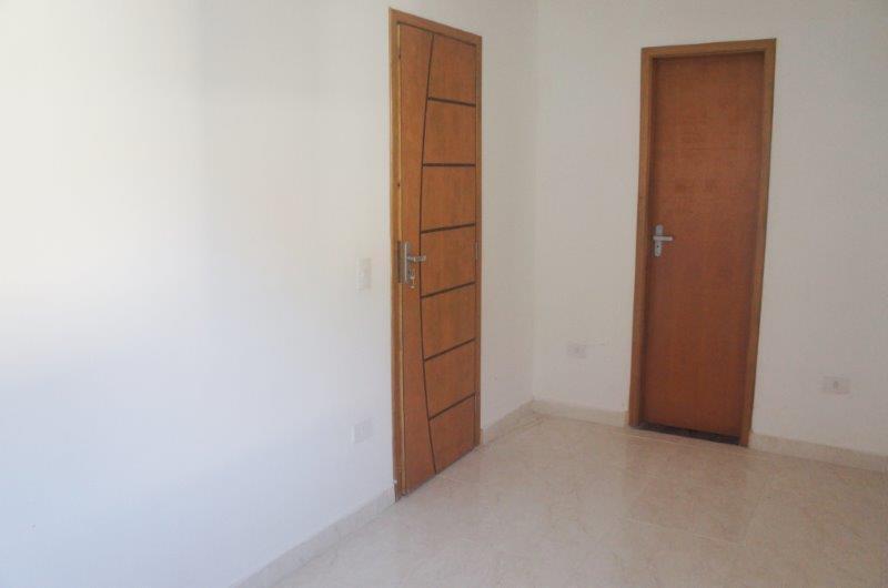 Casa 3 Dorm, Marapé, Santos (CA0253) - Foto 3
