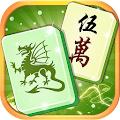 Game Mahjong APK for Kindle