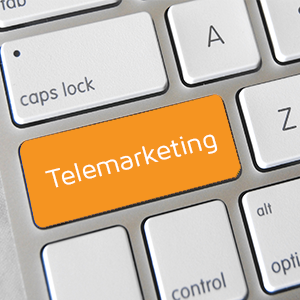 Telemarketing Tamworth