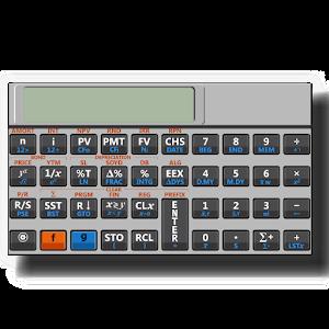 GO-01B Platinum For PC / Windows 7/8/10 / Mac – Free Download