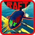 Game Raft Real Survival Game APK for Windows Phone