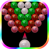 Game Classic Bubble Blaze APK for Windows Phone