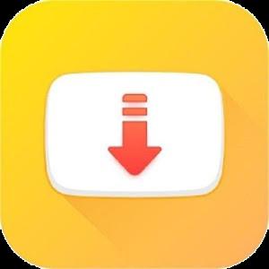 ADOMA For PC (Windows & MAC)