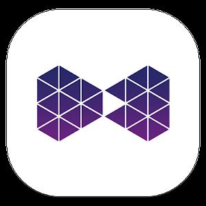 VuLiv Player- Videos & Music For PC (Windows & MAC)