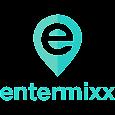 EnterMixx