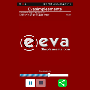 Evasimplesmente for PC-Windows 7,8,10 and Mac