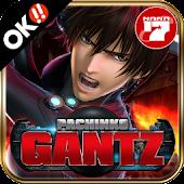 Download ぱちんこ GANTZ  APK to PC