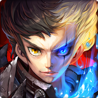 Dragon Heroes: Shooter RPG For PC (Windows And Mac)