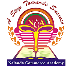 Nalanda Commerce Academy