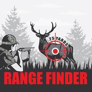 Range Finder for Deer Hunting! For PC