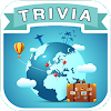 Trivia Quest World Trivia
