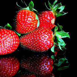 by Twanny Chicharito Falzon - Food & Drink Fruits & Vegetables