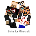 Download Skins for Minecraft APK to PC