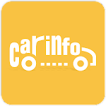Car Registration Info Apk