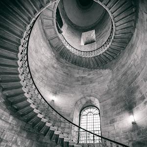 St Pauls - Deans Staircase-2.jpg