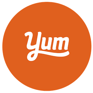 Yummly Recipes & Shopping List Online PC (Windows / MAC)