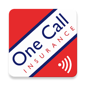 One Call Live Drive