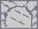 Thumbnail of the map 'trembling 23mng'