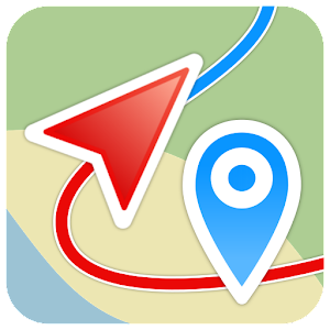 GeoTracker - GPS tracker