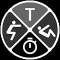 Free Tabata HIIT. Interval Training APK for Windows 8