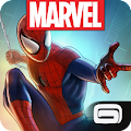 Spider-Man Unlimited APK for iPhone