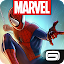 Game Spider-Man Unlimited APK for smart watch