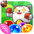 Game Bubble Friends apk for kindle fire