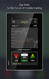 Binary options windows mobile