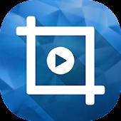 Download Video Crop APK for Laptop