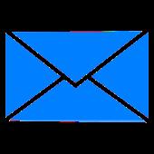 App SMS KARO PANEL APK for Windows Phone