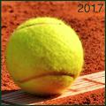 App News Roland Garros 2017 APK for Kindle