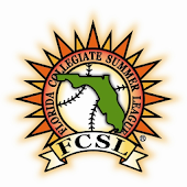 Florida League APK for Bluestacks