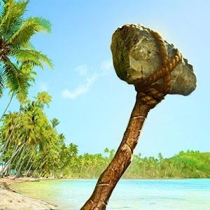 Cover art Survival Island Pro
