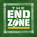 The End Zone APK Image