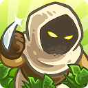 Kingdom Rush Frontiers: Tower Defense-Klassiker kostet aktuell nur 10 Cent für Android