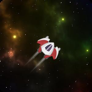 Starship Jump Pro (Ad-Free)