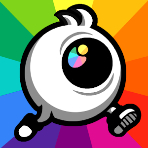 Colorblind - An Eye For An Eye For PC (Windows & MAC)