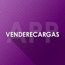 VENDE RECARGAS CLUB