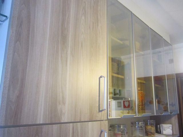 Imobiliária Compare - Apto 2 Dorm, Macedo (AP3816) - Foto 6