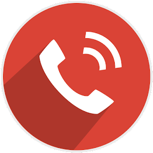 Call Recorder - (Secure)