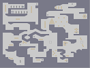 Thumbnail of the map 'Collect ten keys - Version: No Risks'