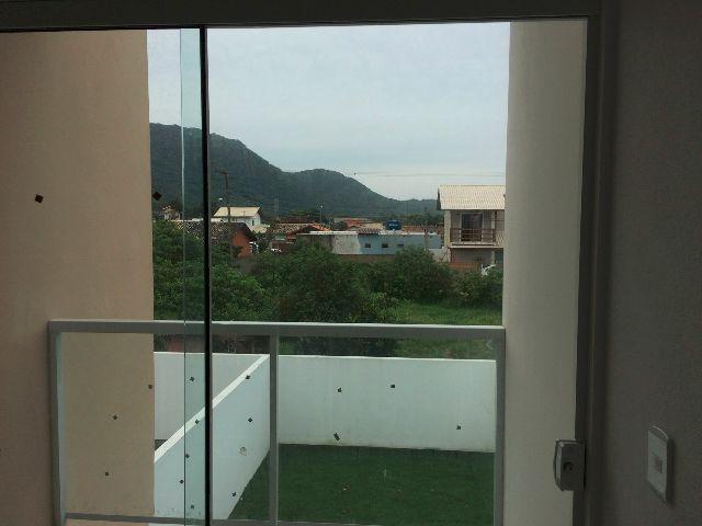 Rede Dreamcasa - Casa 2 Dorm, Rio Vermelho - Foto 5