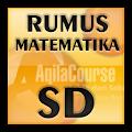 Rumus Matematika SD APK Descargar