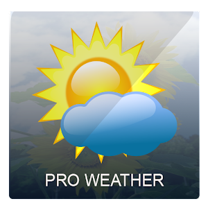 Download Weather App Pro