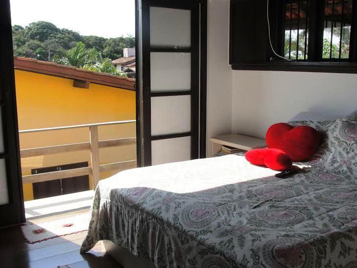 Casa 4 Dorm, Ingleses, Florianópolis (CA0467) - Foto 20
