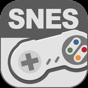 how to download snes emulator