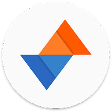 Sync for reddit (Pro) 12.8 (beta 3) Apk