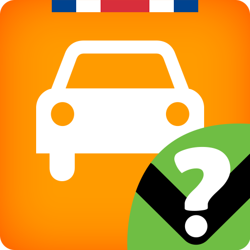 Quiziz Manejo Costa Rica (app)